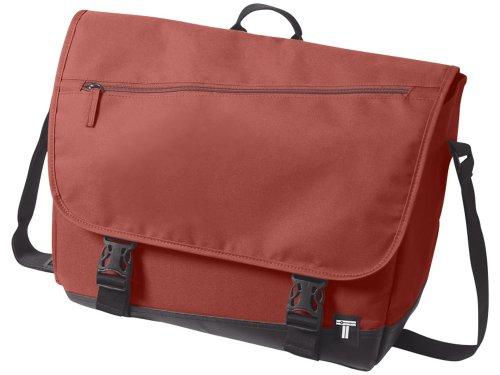 2c0fd014e00e Сумка для ноутбука 17, красный купить в Перми, цена в каталоге ...