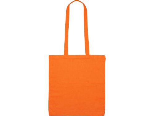 5a112f78d909 Сумка Шопинг, оранжевый купить в Перми, цена в каталоге интернет ...